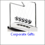 Conference and Corporate Gift ideas for Business in Australia